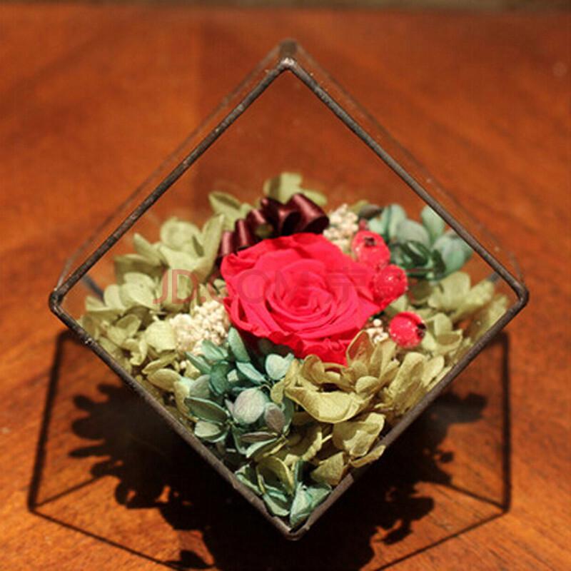 浪漫礼物创意礼品