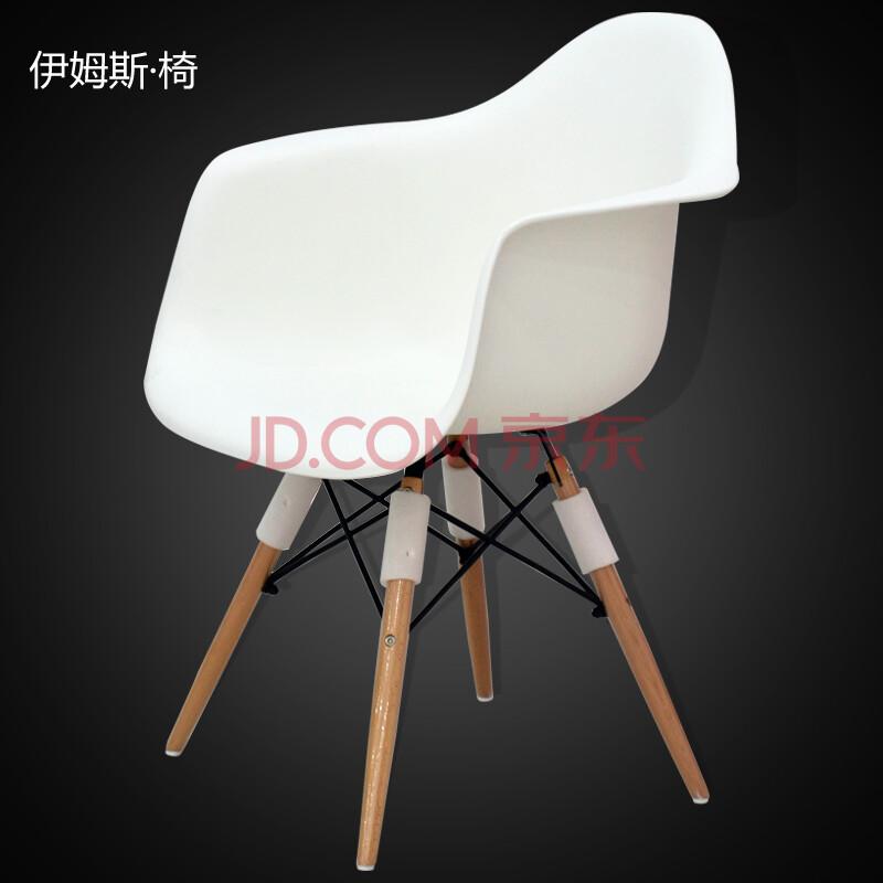 00 艾思特学习桌椅组合套装 儿童小学生写作业可升降课桌椅c-32绿色 4