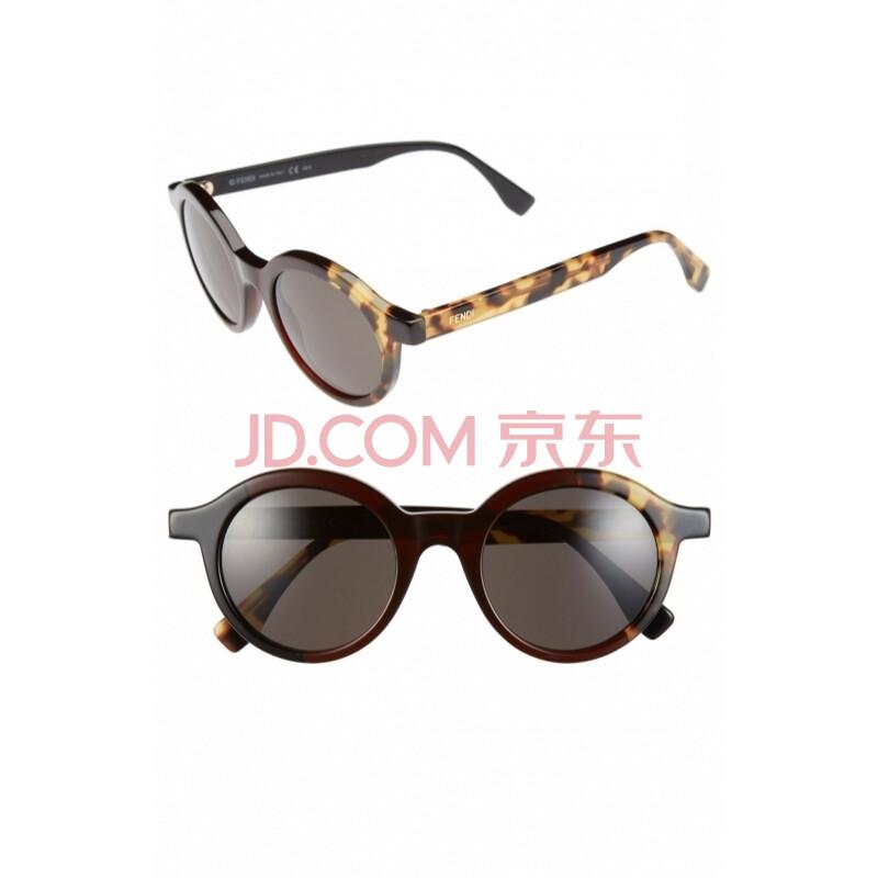 black lens aviator sunglasses  round-lens