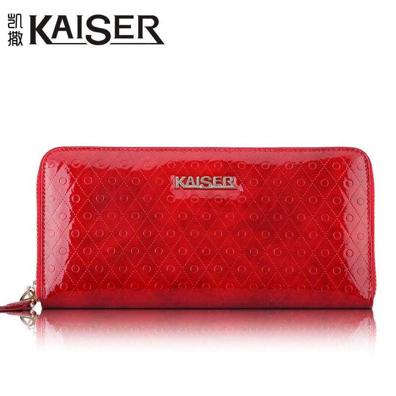 kaiser-女款