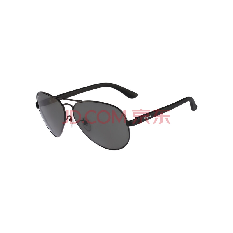 men aviator sunglasses  ferragamo mens