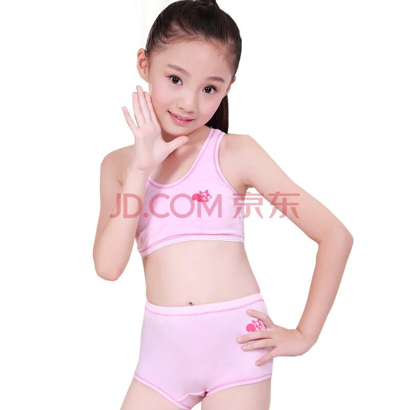 中国のジュニア下着モデルのクオリティが高い件 [無断転載禁止]©2ch.netYouTube動画>2本 ->画像>363枚