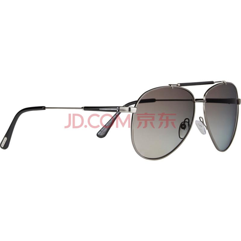 aviator polarized sunglasses  rick aviator