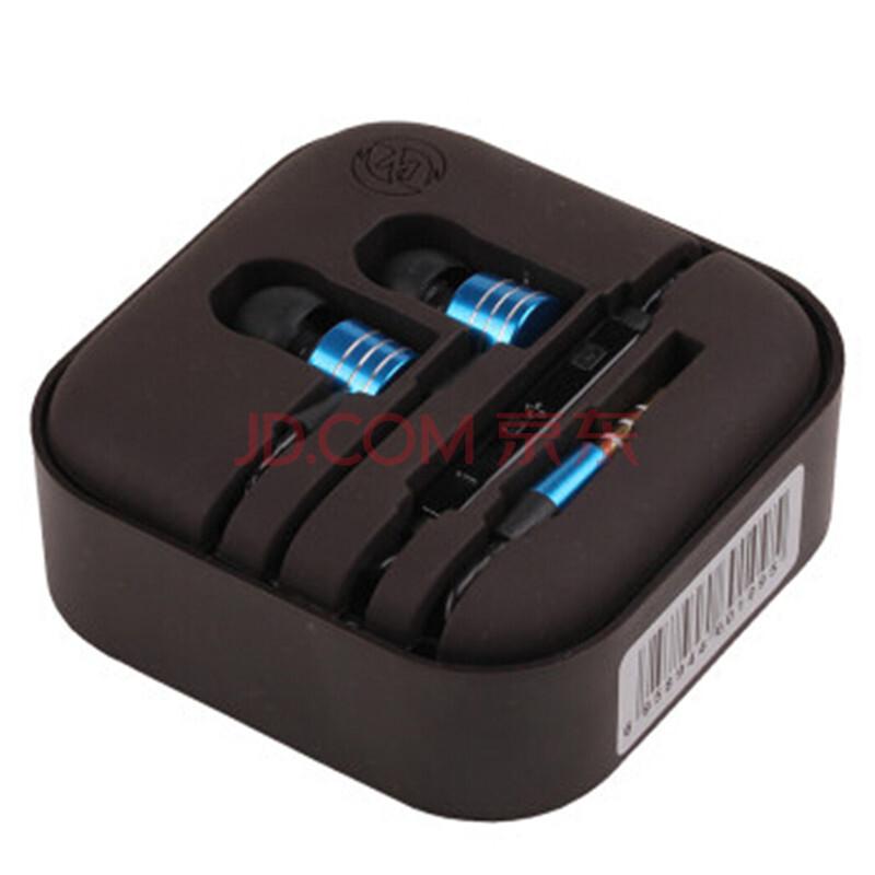 摩士顿金属手机小米适用式流量活塞入耳于小米浮窗耳机手机图片