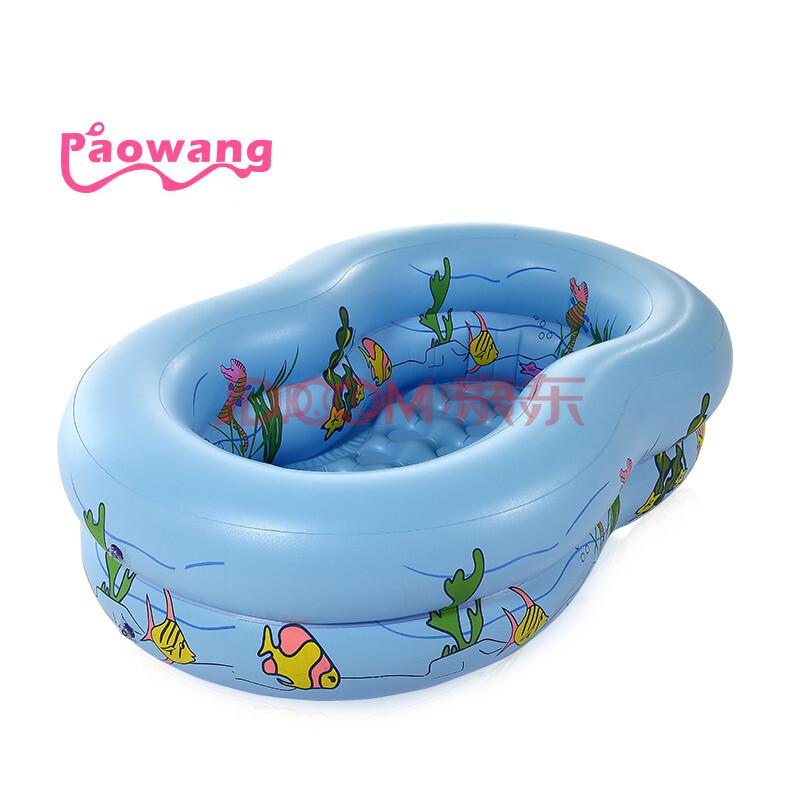 充气游泳池 婴幼儿童