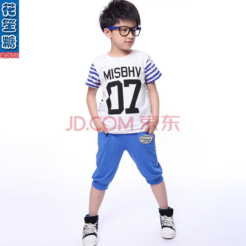 儿童运动服品牌