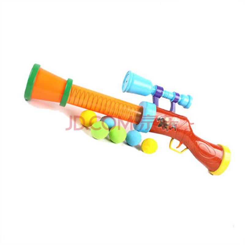 光头强玩具套装玩具枪