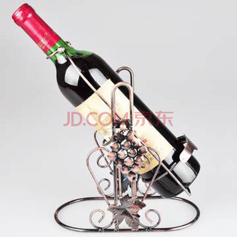 葡萄造型酒架 红酒架 葡萄酒架