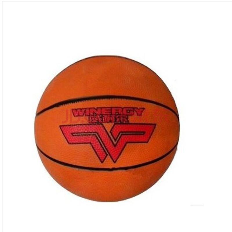 橡胶7号篮球