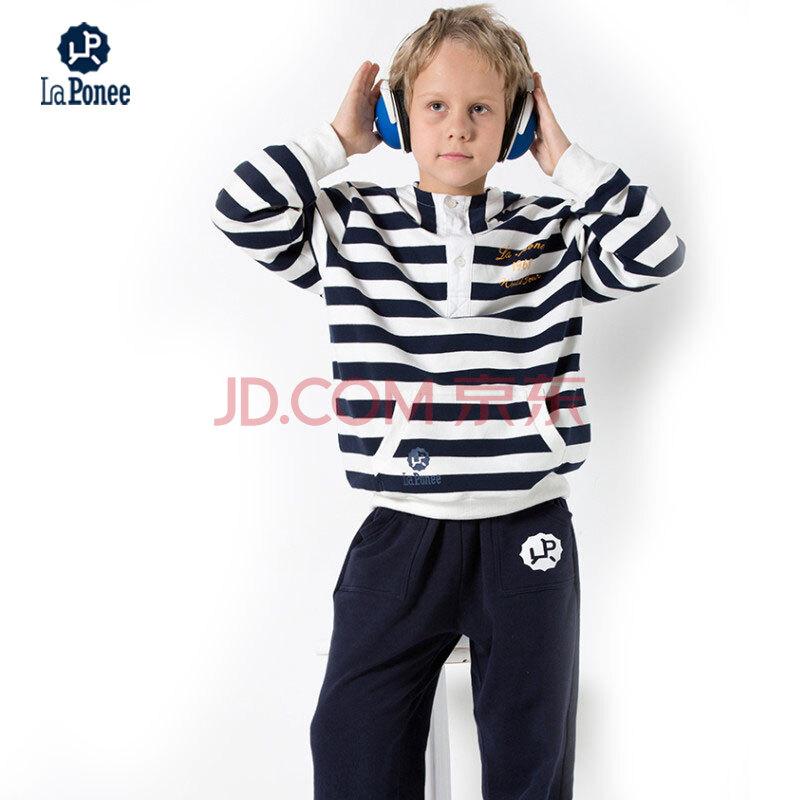 儿童户外运动服装