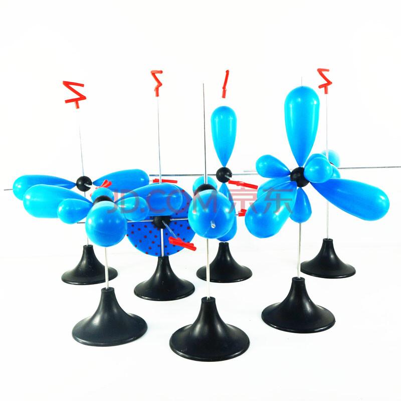 《电子云杂化轨道模型
