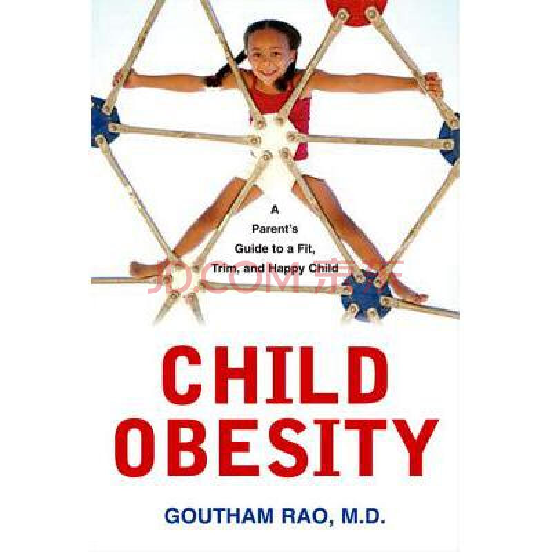 Permalink to Obesity In America Comes From The Effects Of Overeating, Not Inactivity