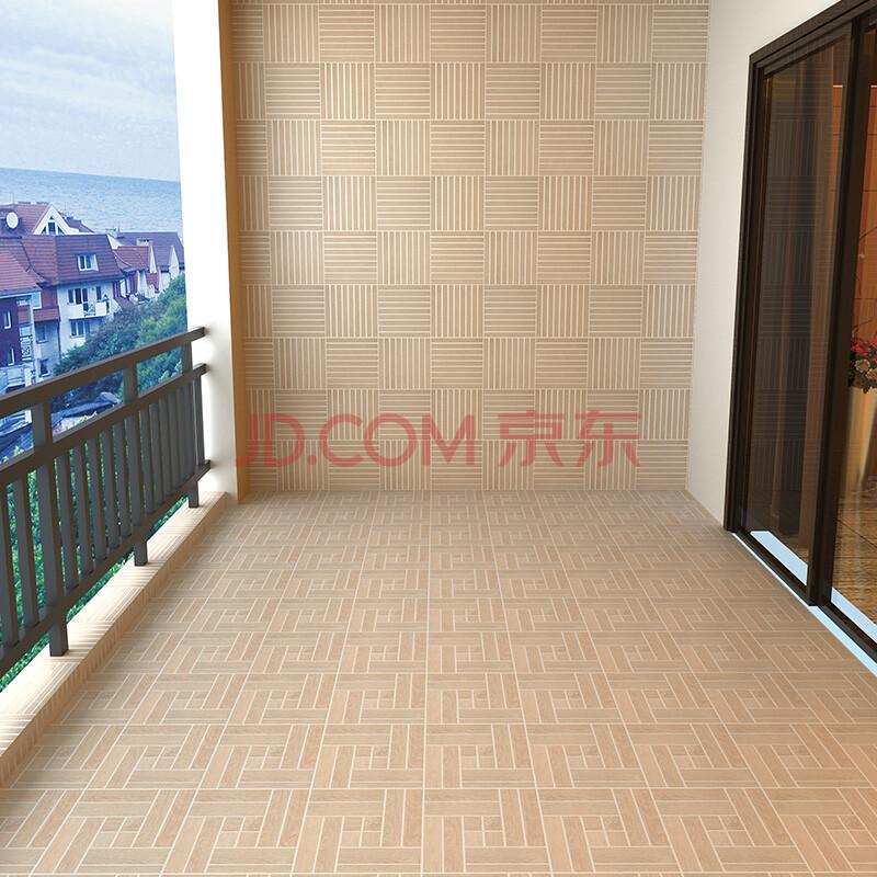300厨房卫生间阳台墙面砖地面防滑砖地板砖瓷砖中式风格 vm3052-062图片