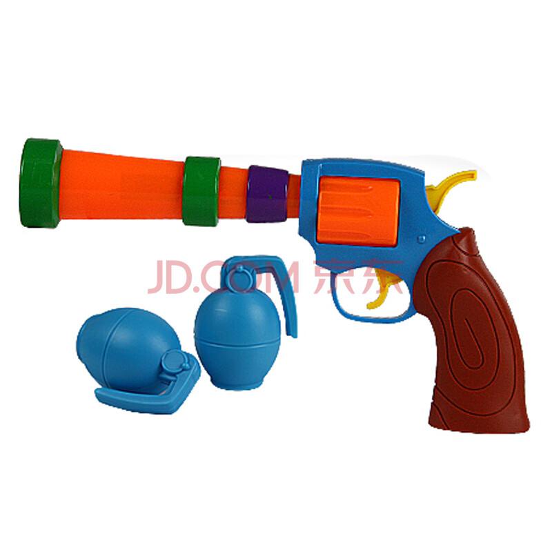 光头强电锯 光头强玩具套装