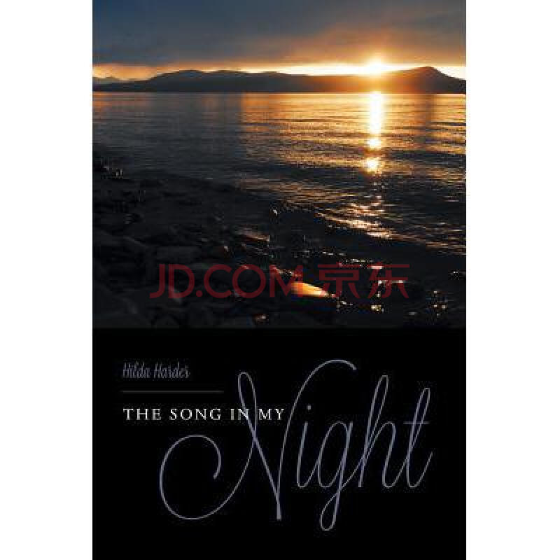 love+song+in+the+night