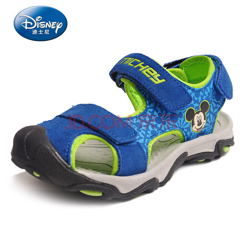 2014新款拖鞋男童凉鞋