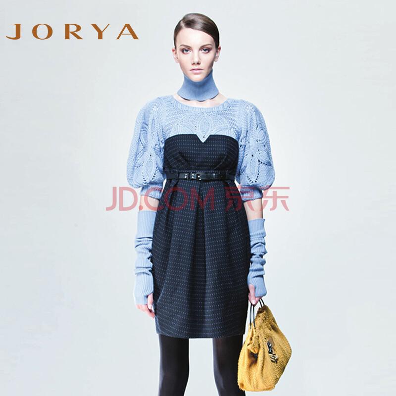 jorya卓雅同款
