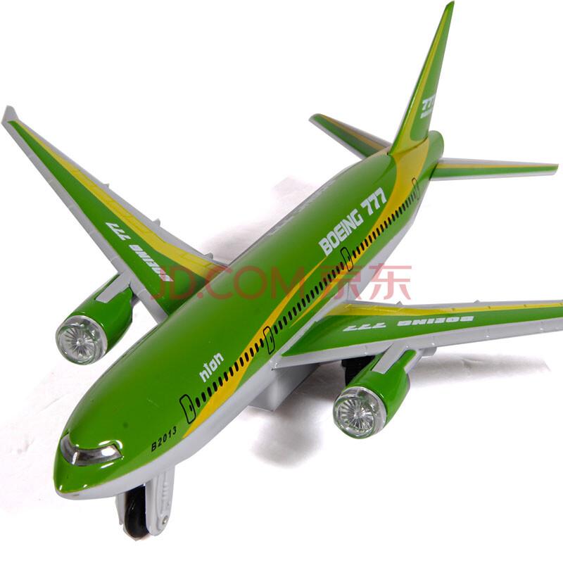 玩具电动飞机图片大全