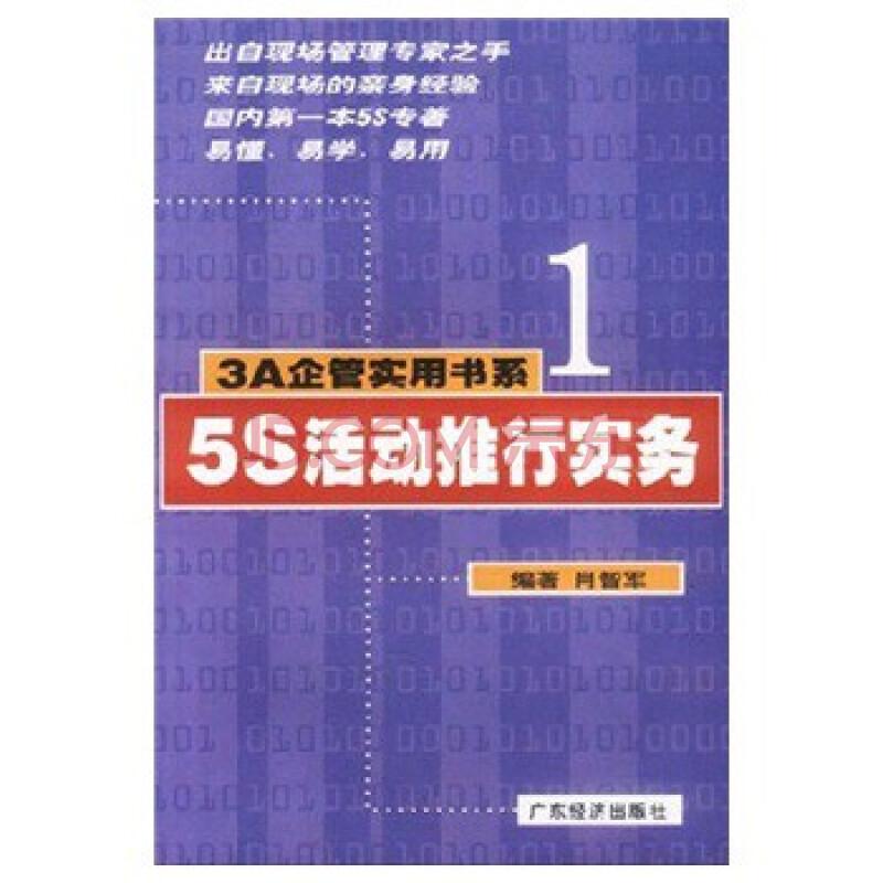 务 9787806327685 广东经济出版社 肖智军图