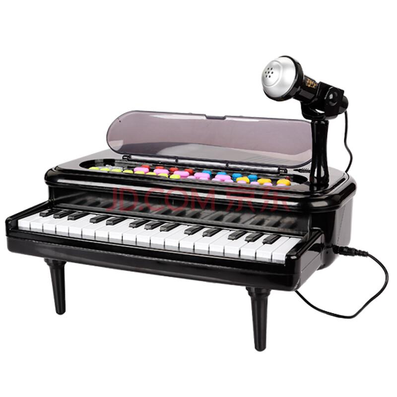儿童电子琴婴儿钢琴玩具