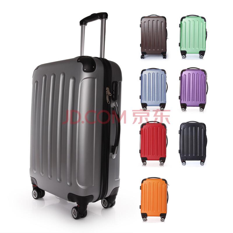 24行李箱上飞机_飞机能带24寸行李箱