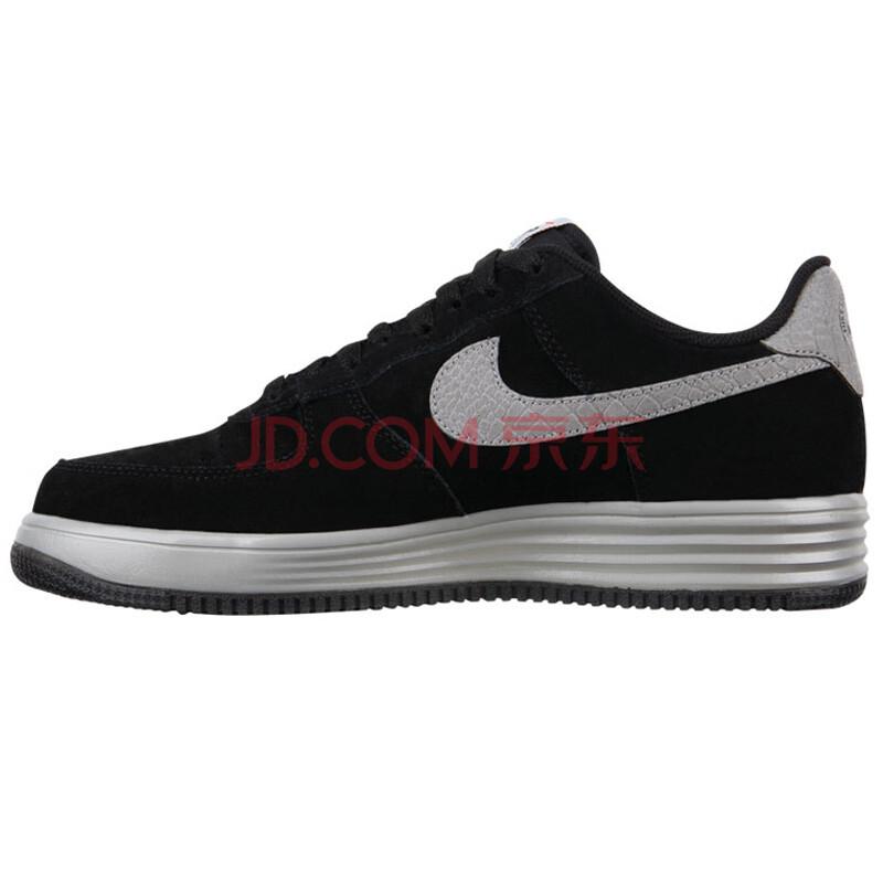nike耐克男子板鞋运动鞋 616774-001 39