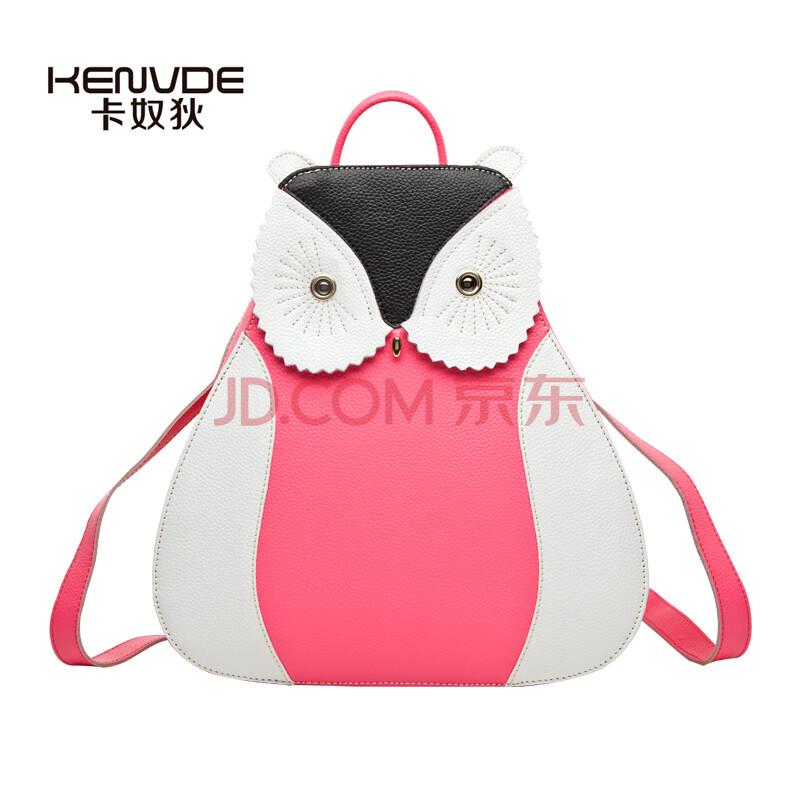 奢侈品牌包包logo 奢侈品牌包包logo 女士包包品牌logo