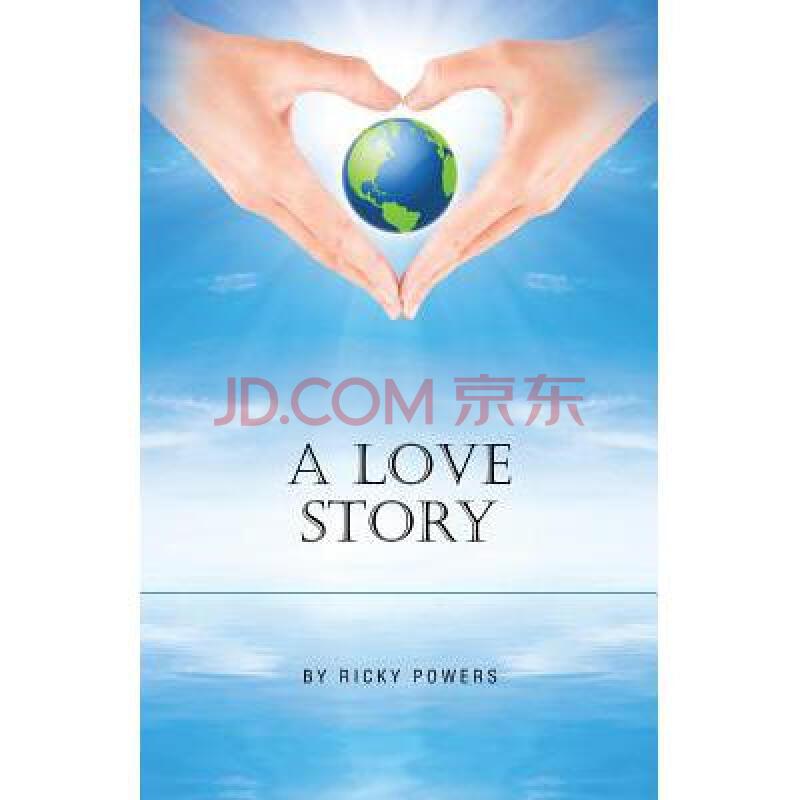 love story谱子