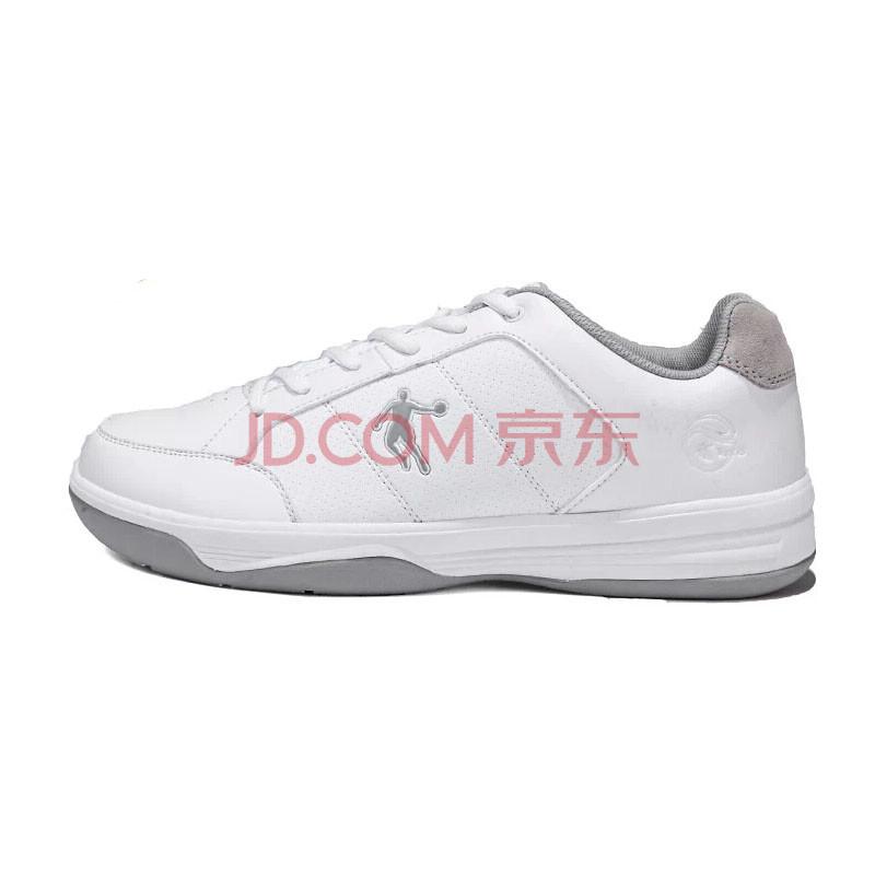 男鞋 新款运动鞋