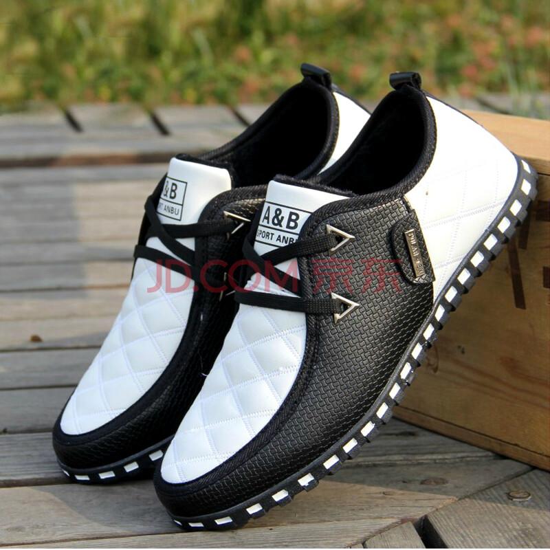 龙特鞋业总经理陈晓红做