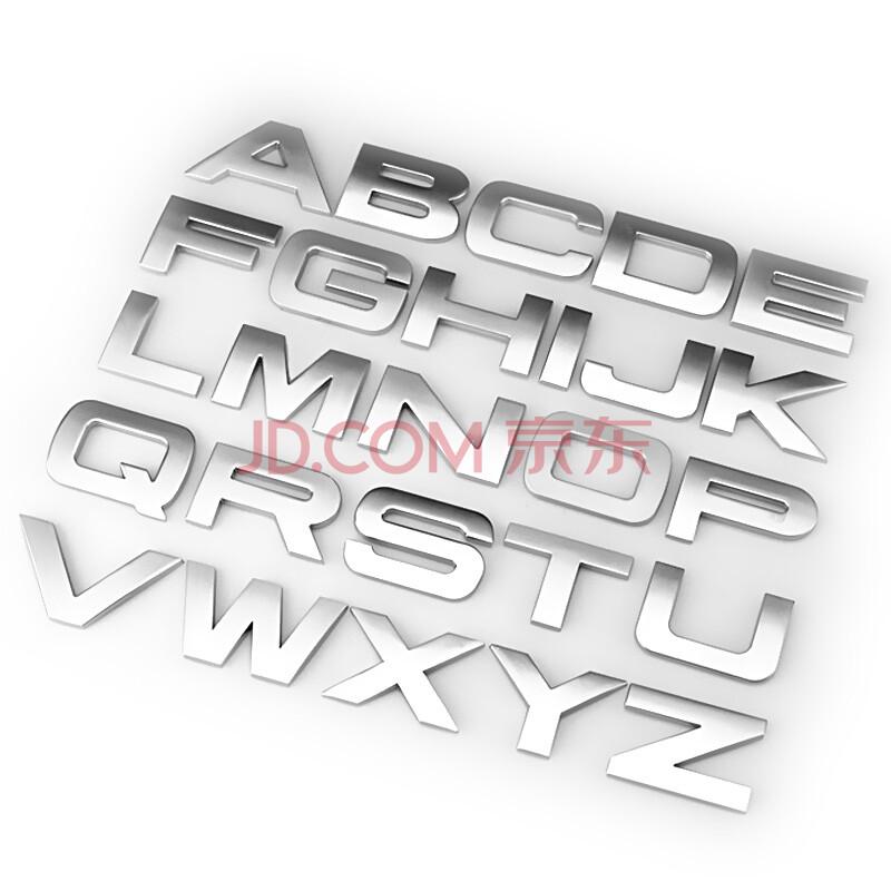 汽车CD机上的英文字母各是什么意思高清图片