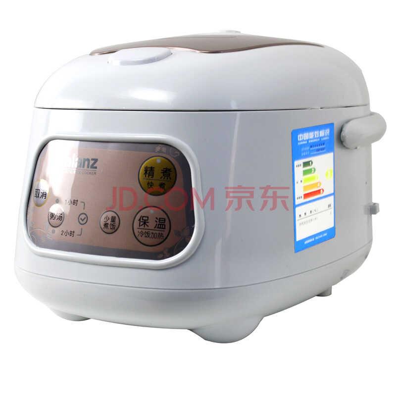 格兰仕(Galanz) B401T-30F5A电饭煲)