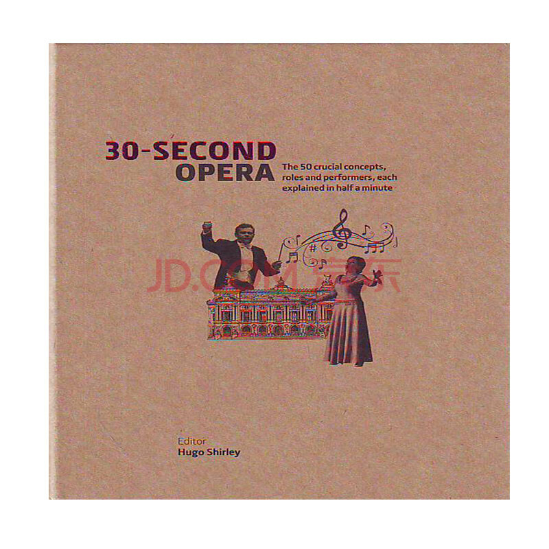 手风琴谱子opera
