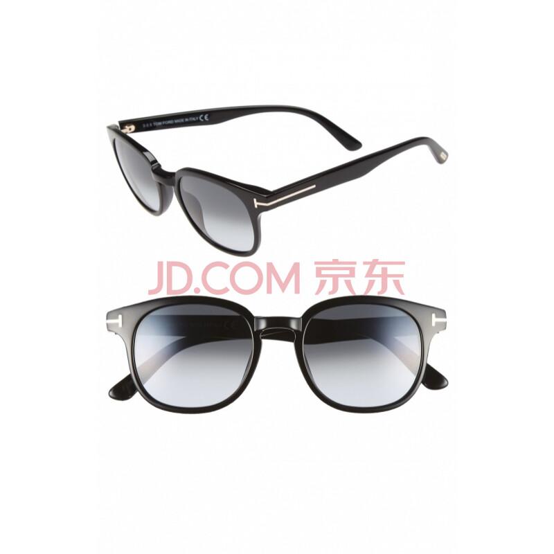 reflective sunglasses  anti-reflective