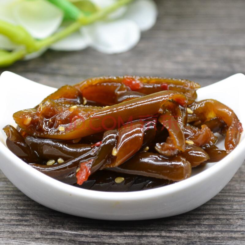 海茸菜 海龙筋