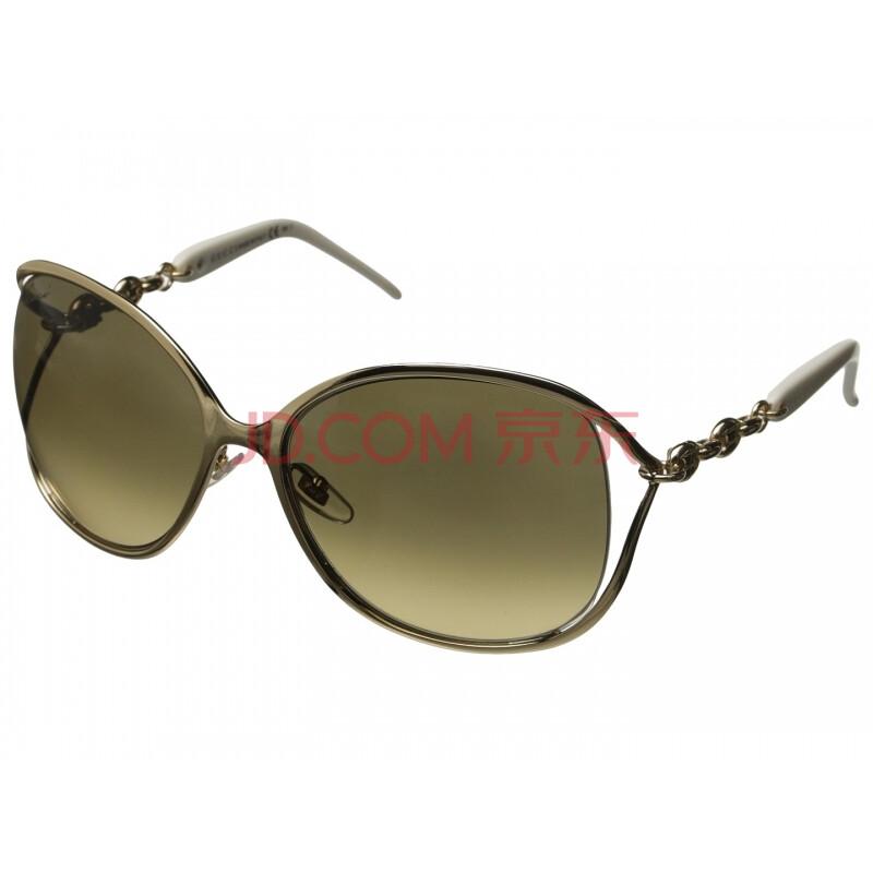 clear frame ray ban sunglasses  sunglasses