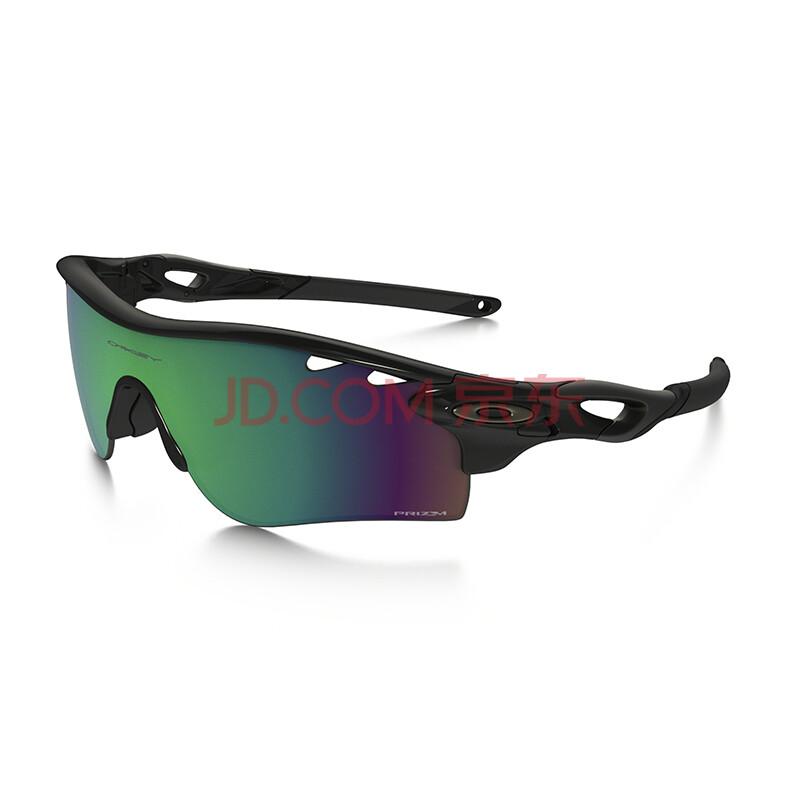 oakley radarlock tour de france prizm road sunglasses  oakley/