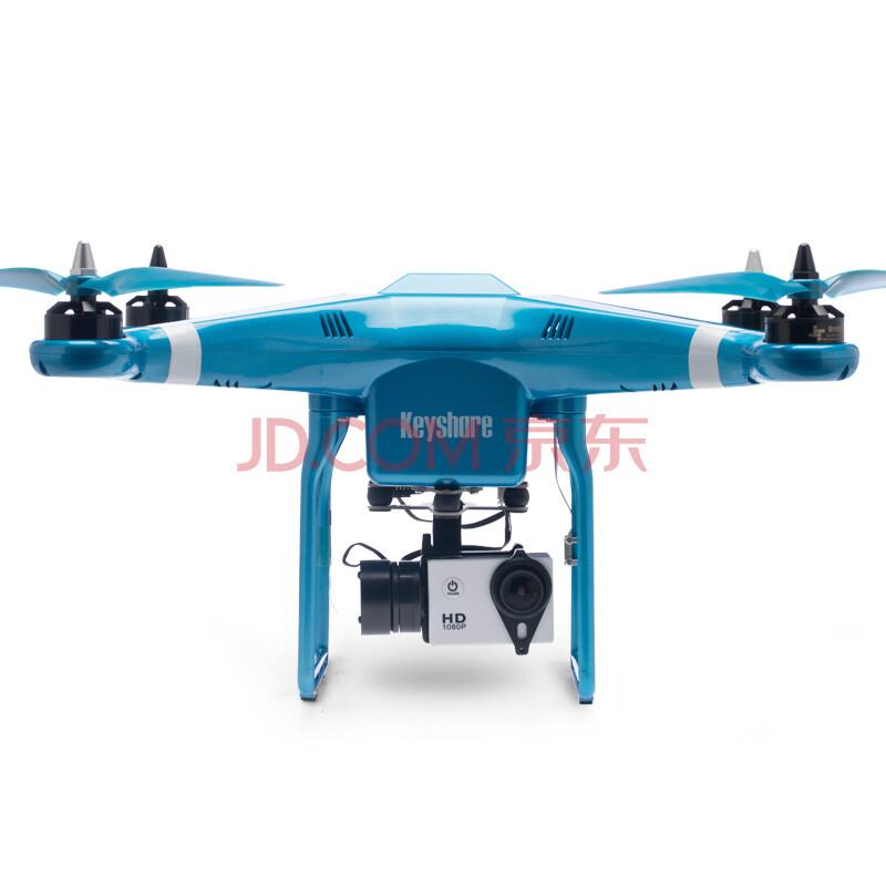 清航拍飞行器遥控飞机摄像