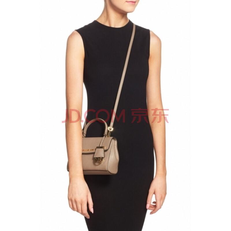 authentic michael kors handbags outlet online  michael kors/mk/