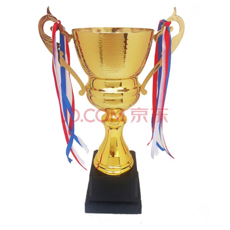 金属奖杯 篮球奖杯 mvp定制创意奖杯运动会比赛2021b