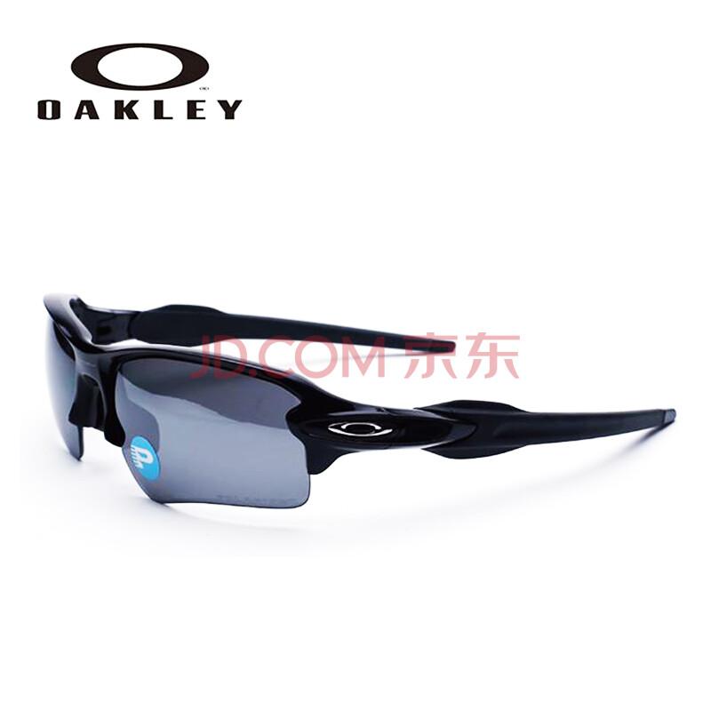 oakley titanium  oakley