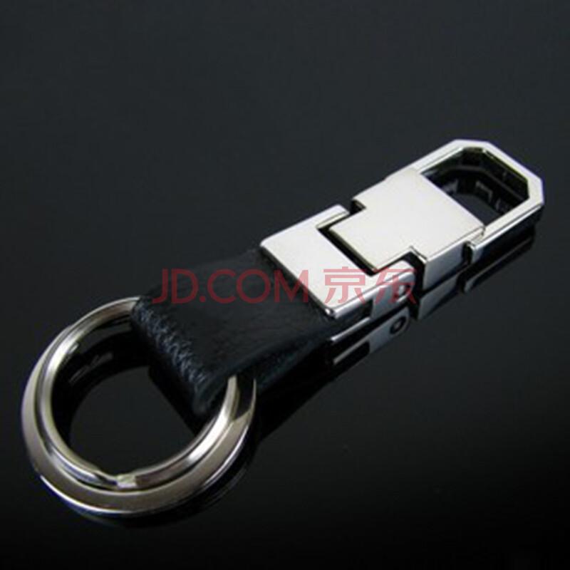德国小飞机钥匙扣金属钥匙扣飞机钥匙扣飞机模型钥匙扣 万年历钥匙扣