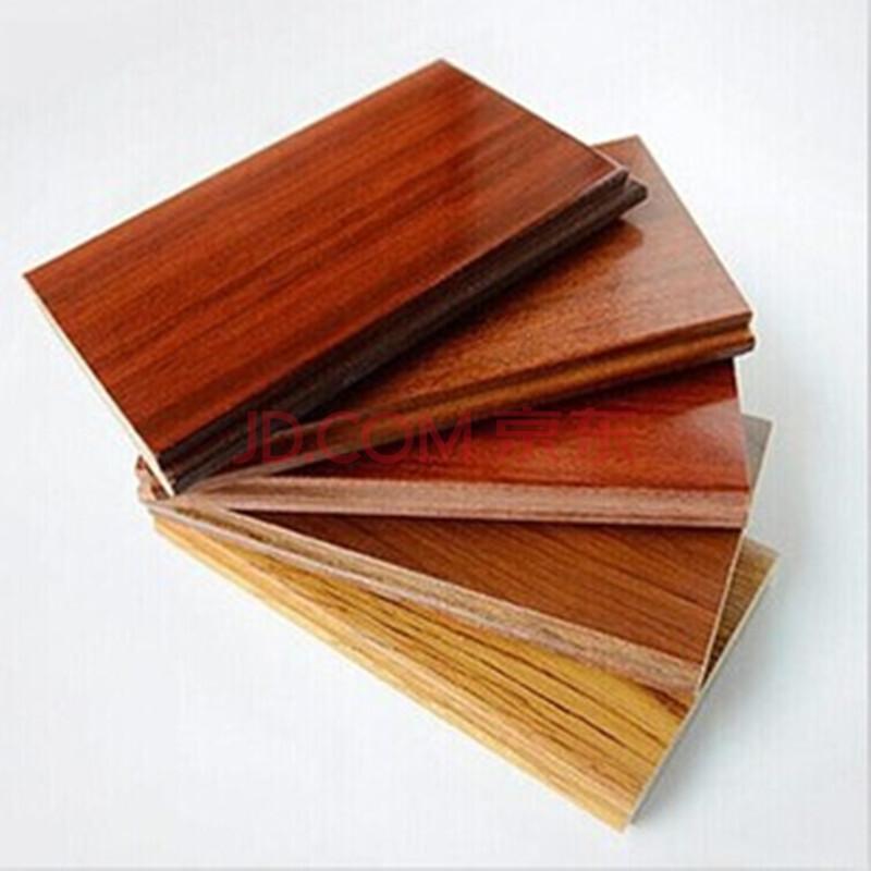 德克曼强化复合木地板防水防潮地板e0级韩风环保绿色8mm厂家直销 地板