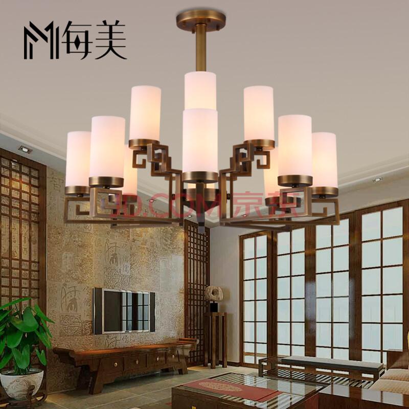 欧式吊灯客厅灯具