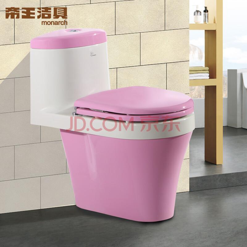 马桶是什么材质