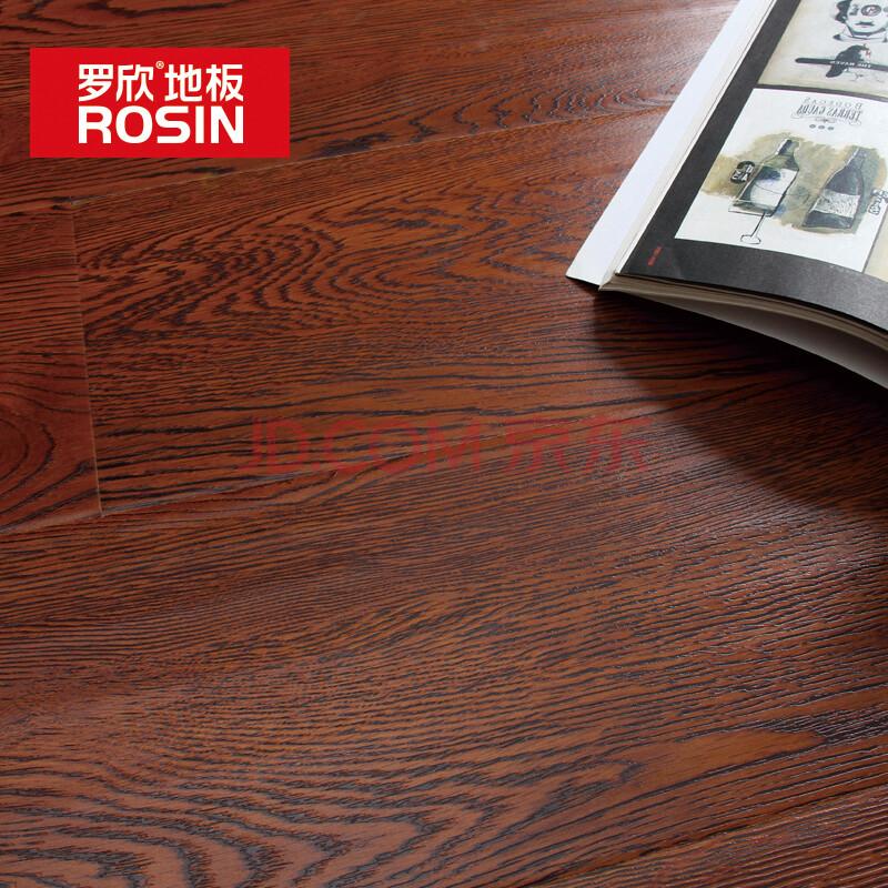 强化复合地板强化地板12mm仿古复古环保特价地暖封蜡防水 木地板 弥香