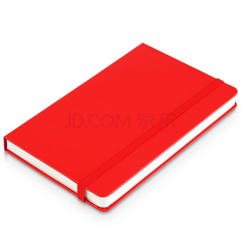 口袋本笔记本