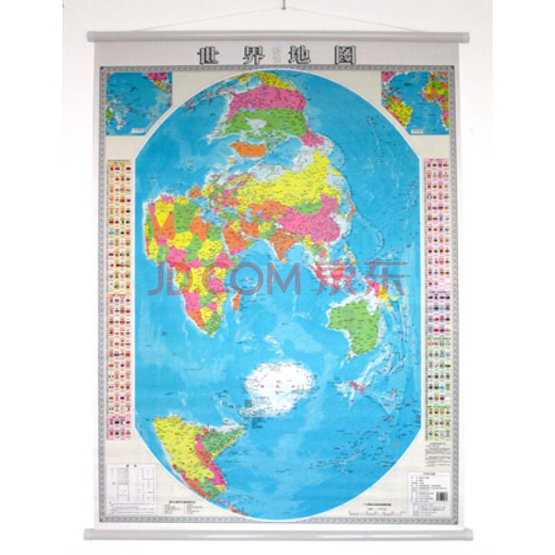 湖南地图出版