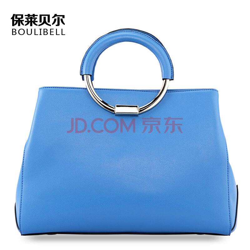 女士  手袋   女士手提包&圆底包 | GUCCI® AU