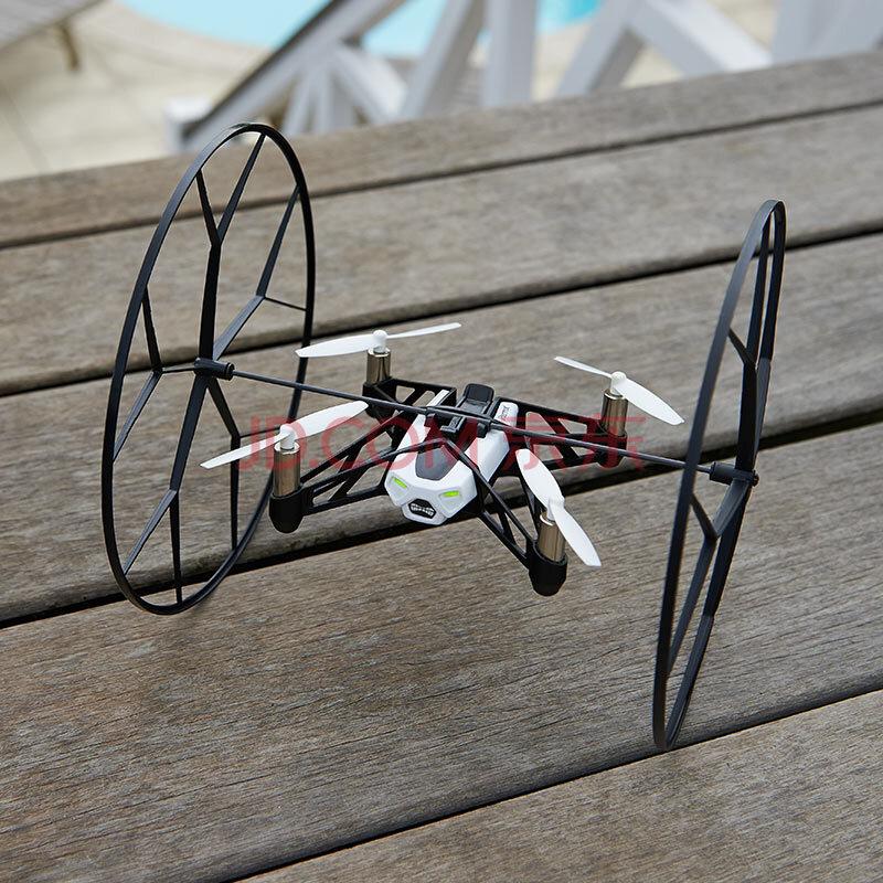 无人机四轴飞行器 遥控飞机